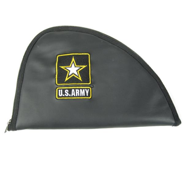 US Army - Pistol Case
