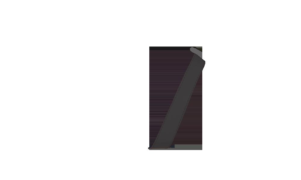 Black (DL)