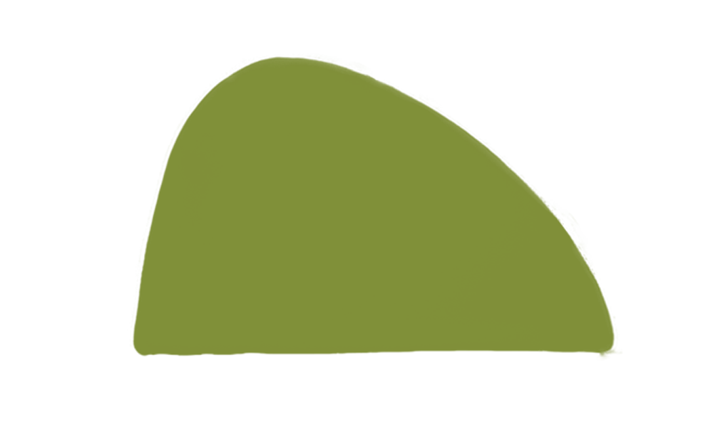 Lime (DL)