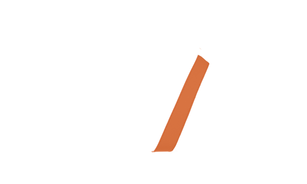 Orange (DL)