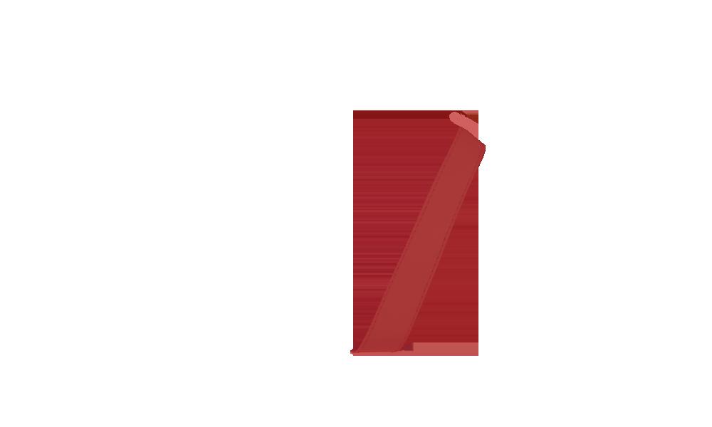 Red (DL)